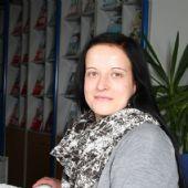 Karina Wein