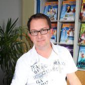 Steffen Kühling