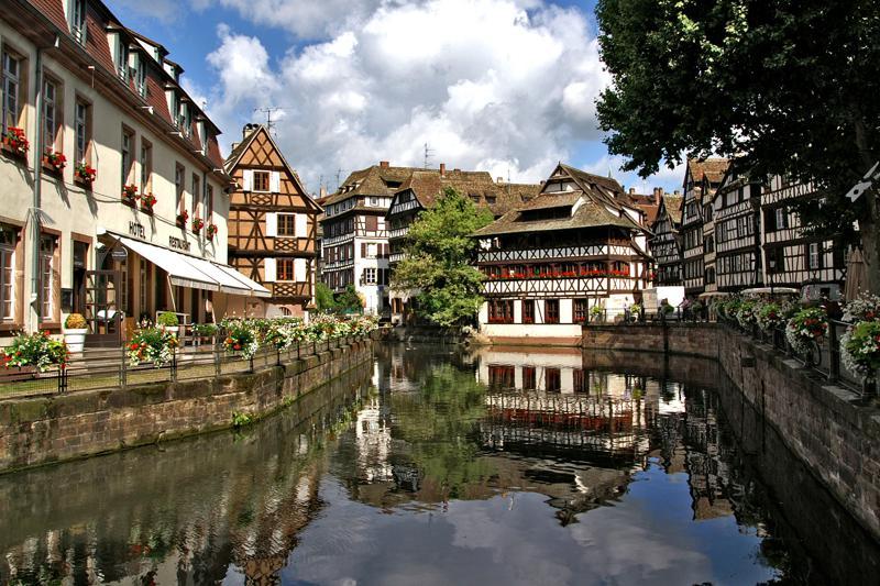 mein-reiseglueck-frankreich