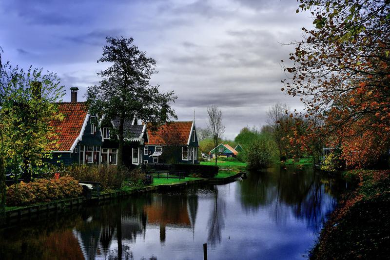 mein-reiseglueck-niederlande