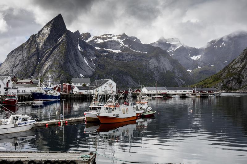 mein-reiseglueck-norwegen