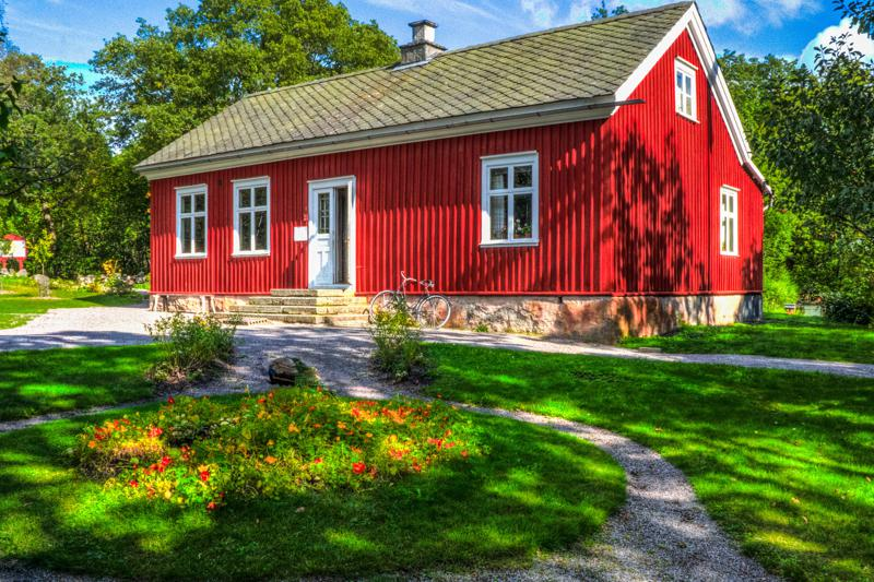 mein-reiseglueck-schweden