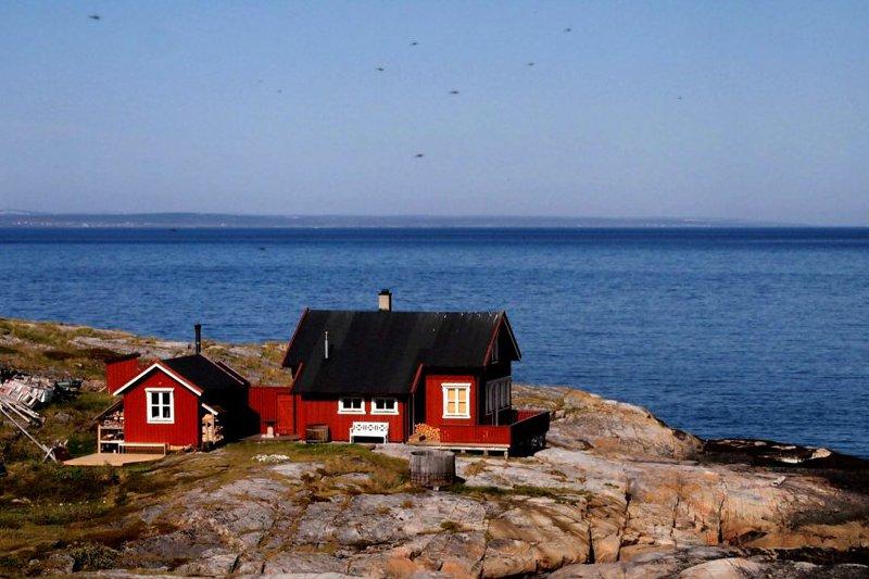 ferienhaeuser-norwegen