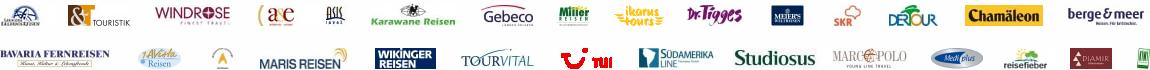 weltreisen-logos