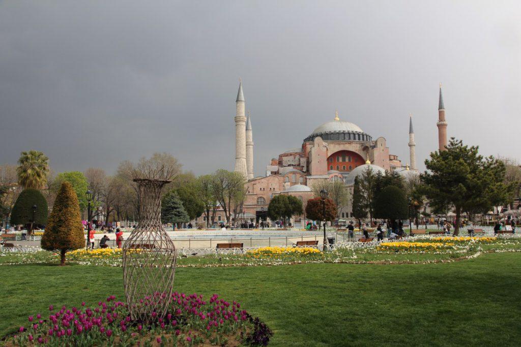 reisebericht-istanbul-weltreisen-01