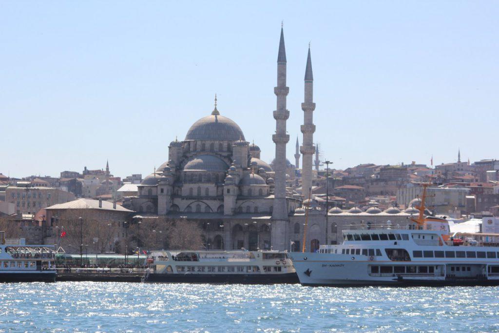 reisebericht-istanbul-weltreisen-07