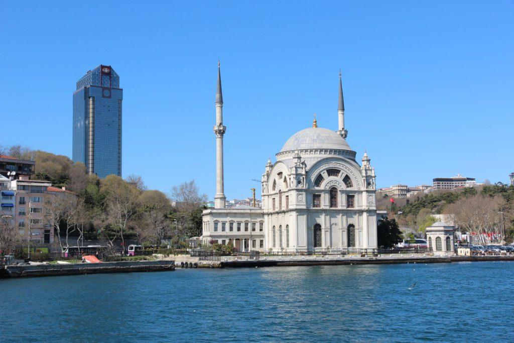 reisebericht-istanbul-weltreisen-08