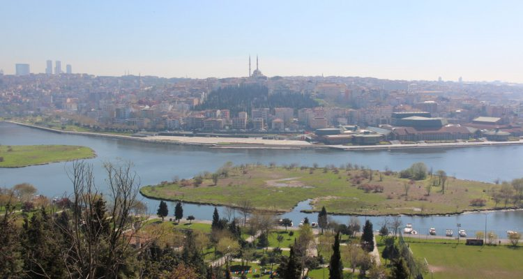 reisebericht-istanbul-weltreisen-09