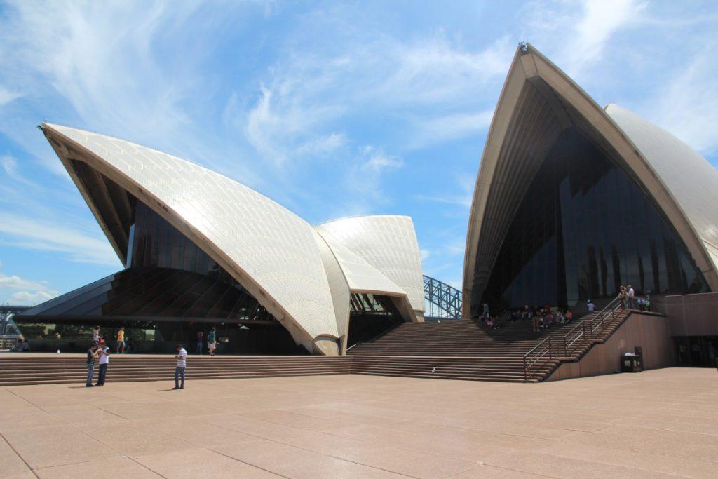 weltreise-reisebericht-australien-5