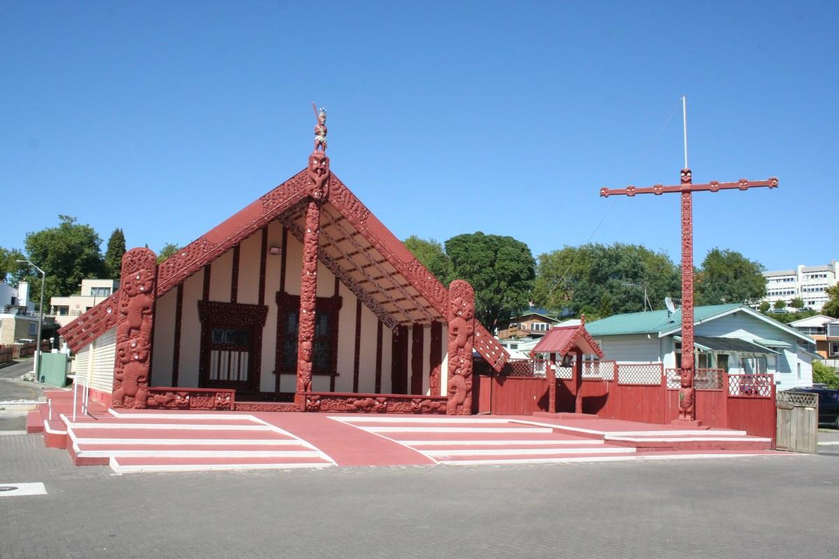 Datierung im Auckland neues zealand
